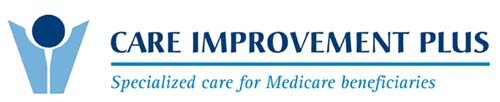 care-improvement-plus